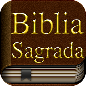 biblia sagrada - photo #13