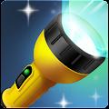 App Tiny Flashlight + LED apk for kindle fire