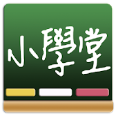 Wikipedia Small School - Al Cloud School APK Icon