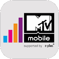Download MTV MOBILE APK for Android Kitkat