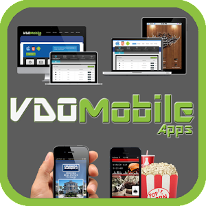 Download VDOMobile Apps For PC Windows and Mac