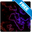 Lucid dream free icon