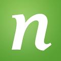 App Popnsport APK for Kindle