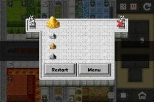 Screenshot of Ludo - Cờ Cá Ngựa