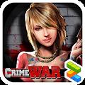 Crime War APK for Ubuntu