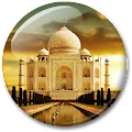 Free Mosque Live Wallpaper APK for Windows 8