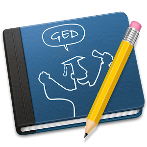 GED Tests 2015