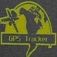 GPS Tracker.. file APK for Gaming PC/PS3/PS4 Smart TV