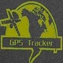 GPS Tracker Configurator Free