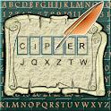 Cryptogram Puzzles