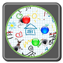 aBall icon