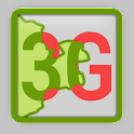 Accréditeur 3G (FreeMobile) icon