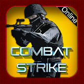Free Combat Strike Multiplayer APK for Windows 8