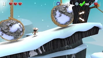 Screenshot of Manuganu