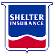 Shelter Ins.. file APK for Gaming PC/PS3/PS4 Smart TV