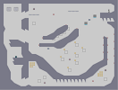 Thumbnail of the map 'Late Map.'