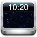 Star Live Wallpaper icon
