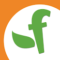 FreshDirect icon