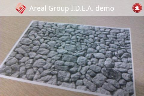 3D Модели demo