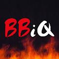 App BBIQ apk for kindle fire