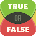 Game True or False - Test Your Wits APK for Kindle