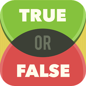 True or False - Test Your Wits