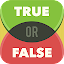 True or False - Test Your Wits APK for Blackberry