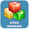 App Stock Manager APK for Kindle