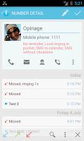 Screenshot of Smart Notify Unlocker