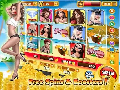 sicheres online casino beach party spiele