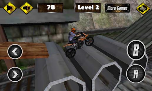 Игры на андроид гонки на мотоциклах скачать