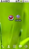 Screenshot of Fix My WiFi
