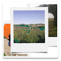 Gpv Photo Frame Gallery icon