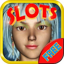 High School Craze Vegas Slots