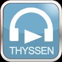 Museo Thyssen-Bornemisza icon