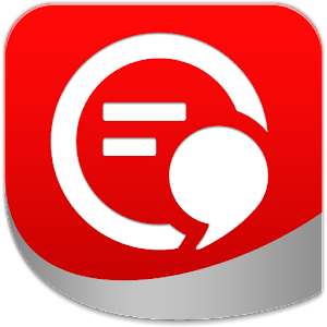 Download Trend Micro SafeCircle For PC Windows and Mac