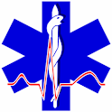 999 Medical Anatomy Terms Quiz icon