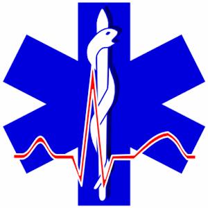 Download 999 Medical Anatomy Terms Quiz APK