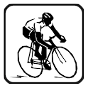 Cycling Glossary