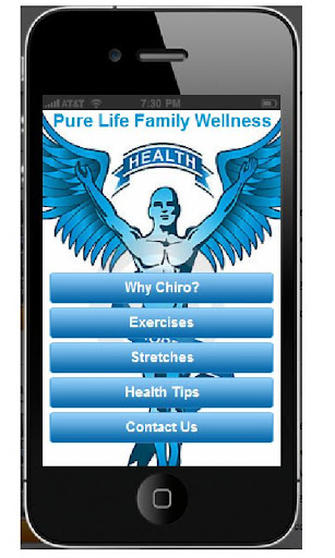 玩教育App|Pure Life Wellness免費|APP試玩