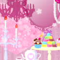 Tea Party icon