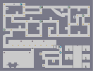 Thumbnail of the map 'Stealth '