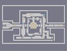 Thumbnail of the map 'Circuit Dialogue'