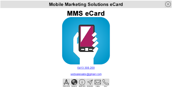 mobile marketing solutions apk on pc android apk apps on pc