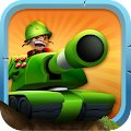 Free Army Tank Wars Shooting Game APK for Windows 8
