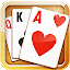 Solitaire classic card game for Lollipop - Android 5.0
