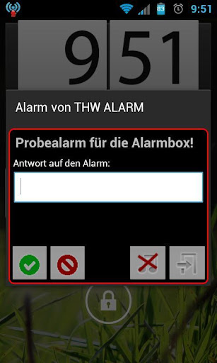 Alarmbox Donate Version