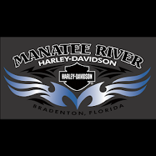 Manatee River H-D