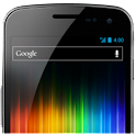 Phonicons Icon Pack icon