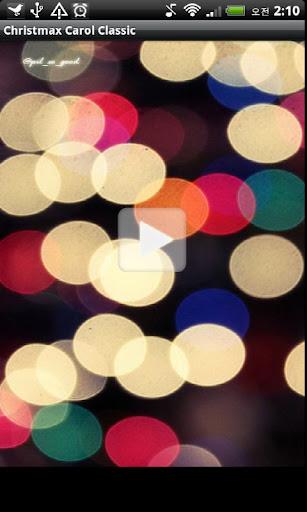 クリスマスキャロルクラシック|玩音樂App免費|玩APPs